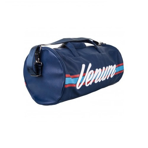 Taška Cutback Sport Dark Blue/Red VENUM