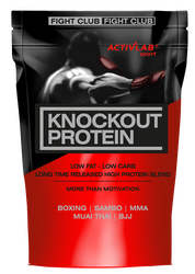 Knockout Protein 700g ACTIVLAB
