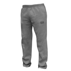 Tepláky Joggers Cotton Grey *L* BAD BOY